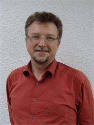 Bernhard Hennecke