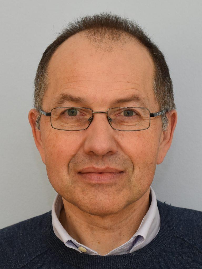 Josef Enthofer