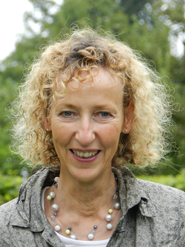 Esther Nüdling-Schöer